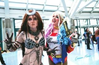 stan-lee-la-comic-con-cosplay-34