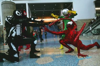 stan-lee-la-comic-con-cosplay-40