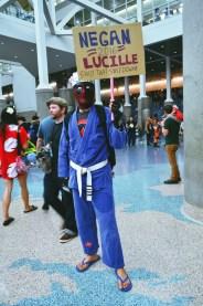 stan-lee-la-comic-con-cosplay-41