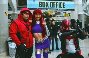 stan-lee-la-comic-con-cosplay-47