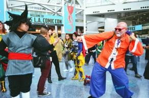 stan-lee-la-comic-con-cosplay-8