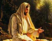 jesus muslim