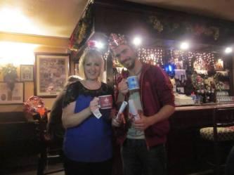 13-december-2014-couple-of-mugs