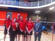 28 April 2014 Munster Champs!!!