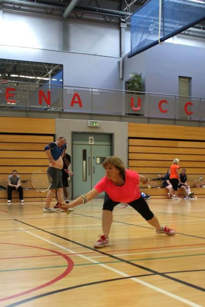 9-october-2016-players-from-kilmac-badminton-club-recently-took-part-in-the-ucc-charity-tournament-02