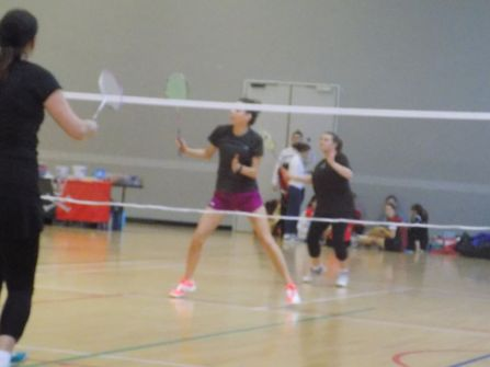 9-october-2016-players-from-kilmac-badminton-club-recently-took-part-in-the-ucc-charity-tournament-06