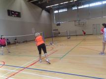 9-october-2016-players-from-kilmac-badminton-club-recently-took-part-in-the-ucc-charity-tournament-10