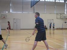 9-october-2016-players-from-kilmac-badminton-club-recently-took-part-in-the-ucc-charity-tournament-13