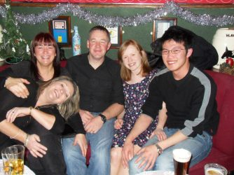 christmas-party-8