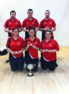congratulations-to-our-kilmac-team-8