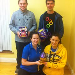 easter-tournament-2014-1