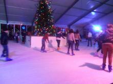 ice-skating-5