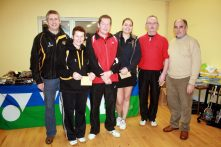 section-b-plate-winners-runners-up