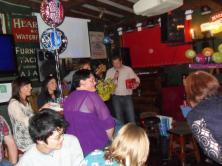 surprise-50th-party-12