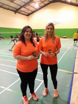 Wexford Open winners 3