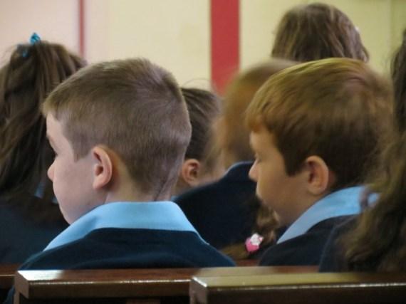 schoolprayer (10)