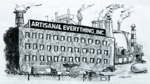 artisanal-everything-500x280-94k