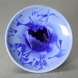 cobalt-crystalline-bowl