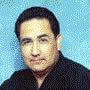 Professor James Muro