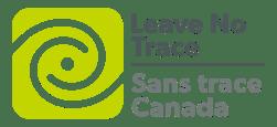 Logo Sans trace 2021