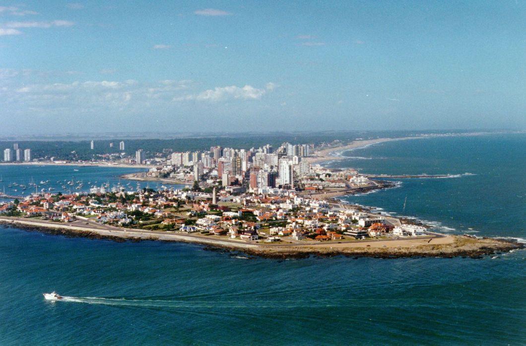Punta-del-este-recibe-varios-cruceros