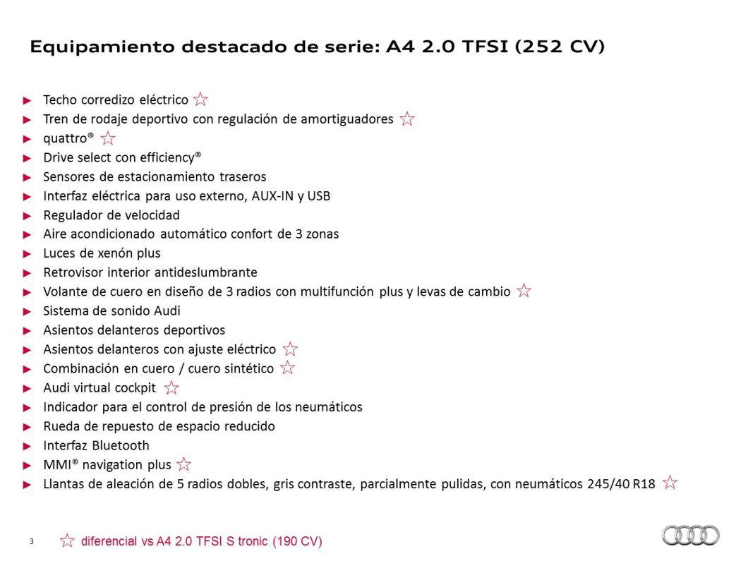 Nuevo-A4-03