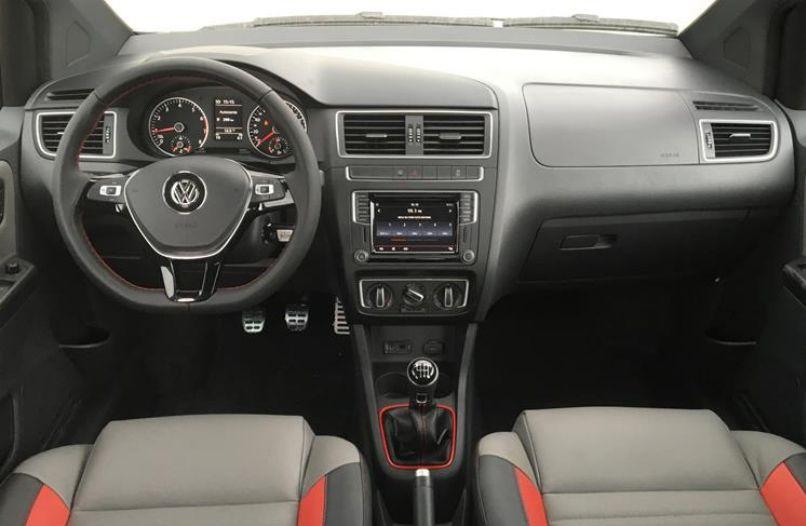 LANZAMIENTO-VW-FOX-PEPPER-5