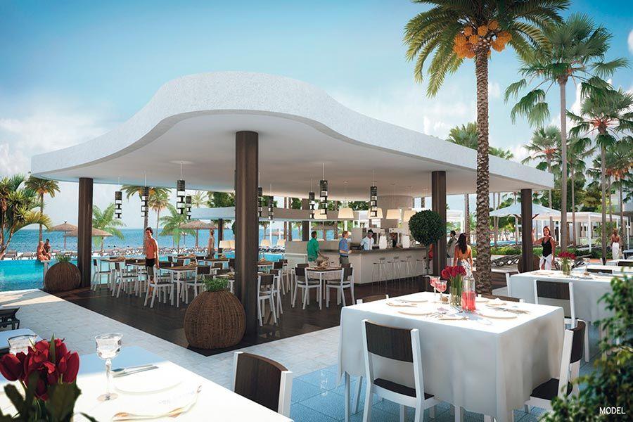 hotel%20riu%20reggae-%20restaurante_tcm55-153808