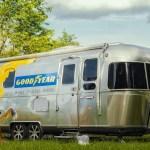 Caravana Goodyear