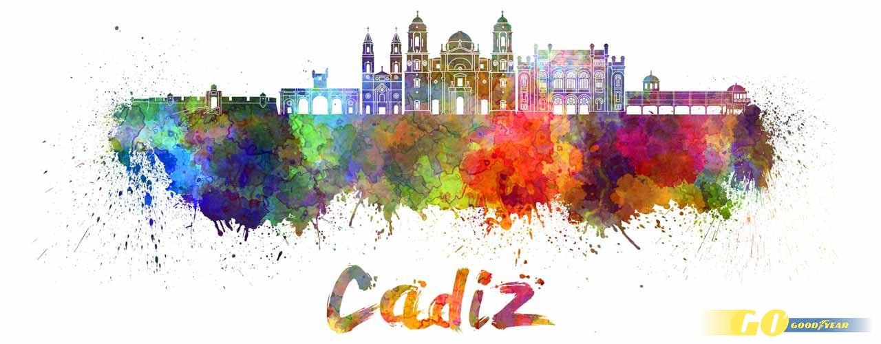 Ruta por el Carnaval de Cádiz