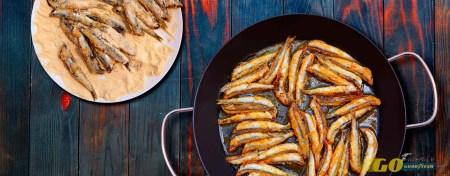 Gastronomía cordobesa