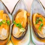 Restaurantes en Galicia