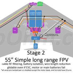 Fpv Quadcopter Wiring Diagram Neff Oven Element Frame Schematics Quadrocopter Elsavadorla