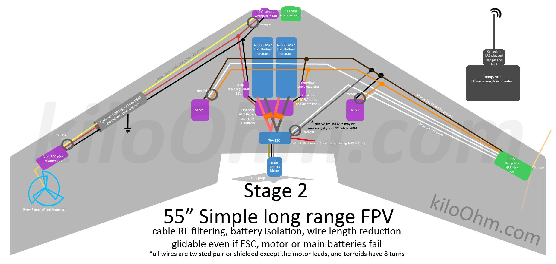 quadcopter schematic diagram 2001 ford ranger wiring fpv frame schematics quadrocopter elsavadorla