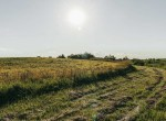 Lucas County Iowa Land For Sale (105)