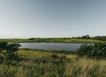 Lucas County Iowa Land For Sale (106)