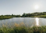 Lucas County Iowa Land For Sale (122)