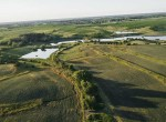Lucas County Iowa Land For Sale (26)