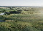 Lucas County Iowa Land For Sale (3)