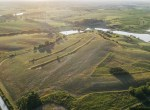 Lucas County Iowa Land For Sale (30)