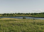 Lucas County Iowa Land For Sale (73)