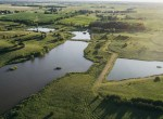 Lucas County Iowa Land For Sale (9)