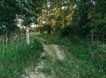 Land for Sale Decatur County Iowa-37