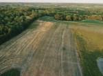Land for Sale Decatur County Iowa-73