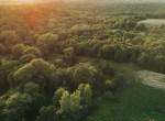 Land for Sale Decatur County Iowa-74