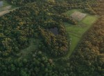 Land for Sale Decatur County Iowa-85