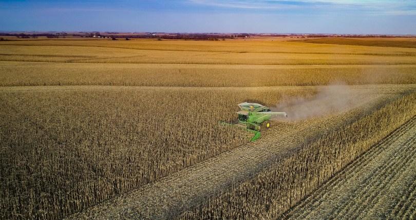 HOW TO TERMINATE A FARM LEASE IN IOWA