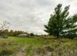 Land For Sale_Building Site_Dallas County Iowa_6 acres (18)