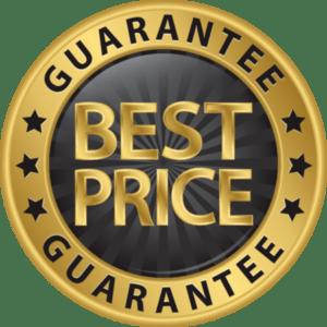 Rhode Island Lawyer Best Price Guarantee  Kilroy Law Firm