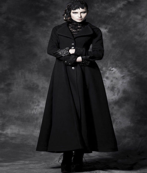 Gothic-Black-New-Long-Elegant-Women-Coat-Jacket-Vintage-cosplay-Victorian-Aristo-front-510×600